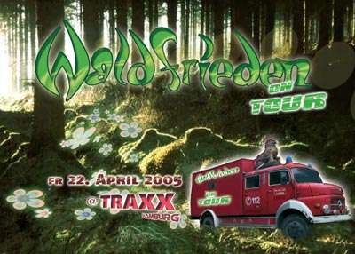 2005.04.22 Traxx