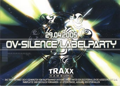 2005.04.29 a Traxx