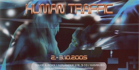 2005.10.03 Traxx a