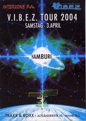 2004.04.03 a Traxx