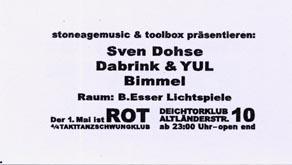 2004.05.01 b Traxx