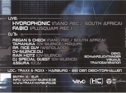 2004.12.10 b Traxx