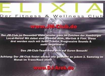 2004.12.11 b Traxx