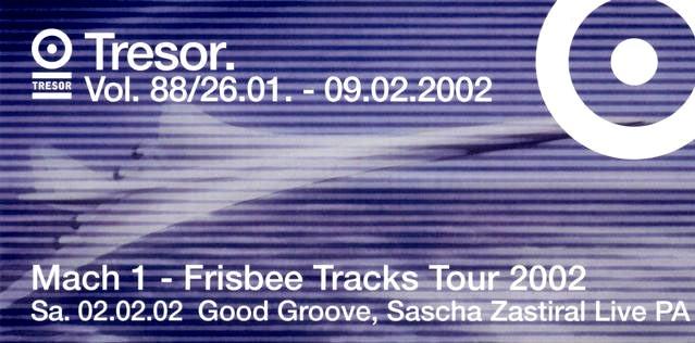 2002.02.02_Tresor