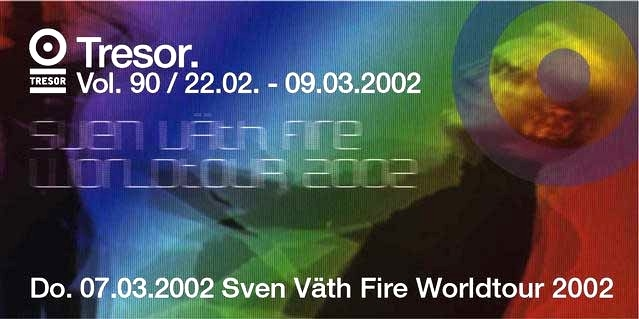 2002.03.07_Tresor