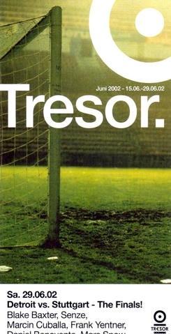 2002.06.29_Tresor