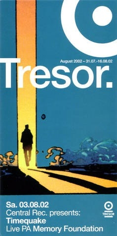 2002.08.03_Tresor