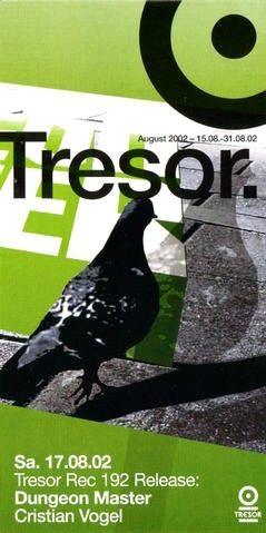 2002.08.17_Tresor
