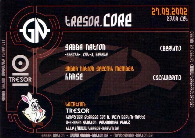 2002.09.27_Tresor