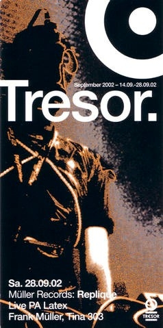 2002.09.28_Tresor