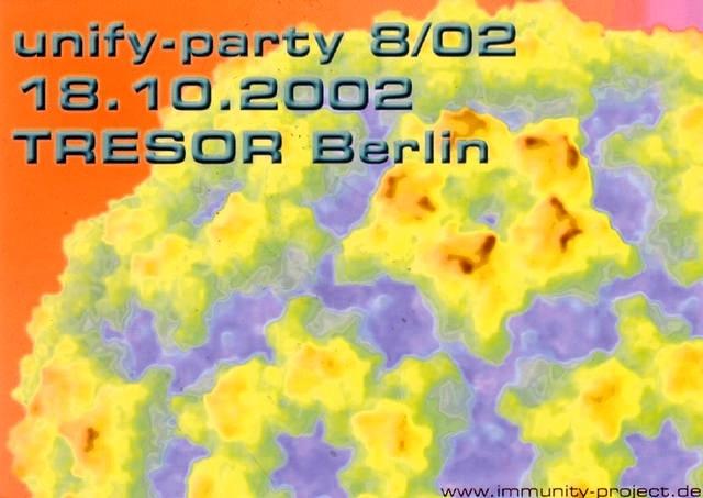 2002.10.18_Tresor
