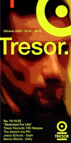 2002.10.19_Tresor