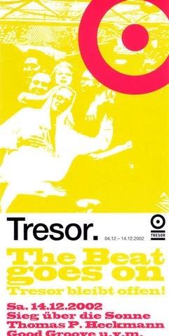 2002.12.14_Tresor