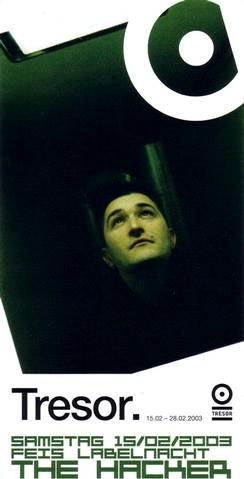 2003.02.19_Tresor