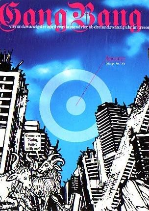 2004.04.24 Tresor