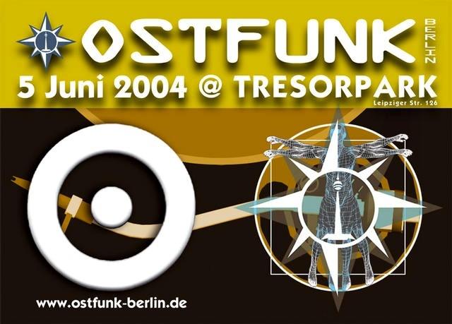 2004.06.05 Tresor