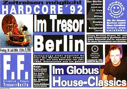 2004.07.16 Tresor