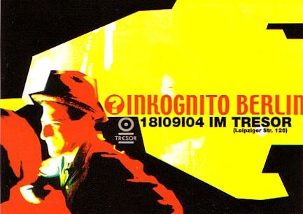 2004.09.18 Tresor