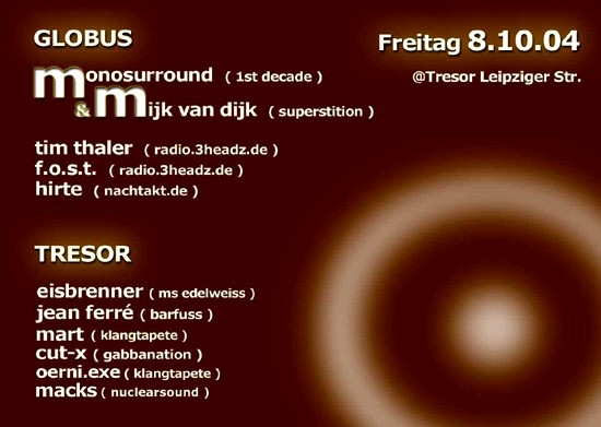 2004.10.08_b_Tresor