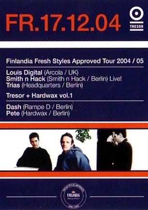 2005.01.01 Tresor