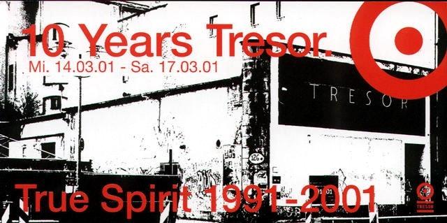 2001.03.14 Tresor