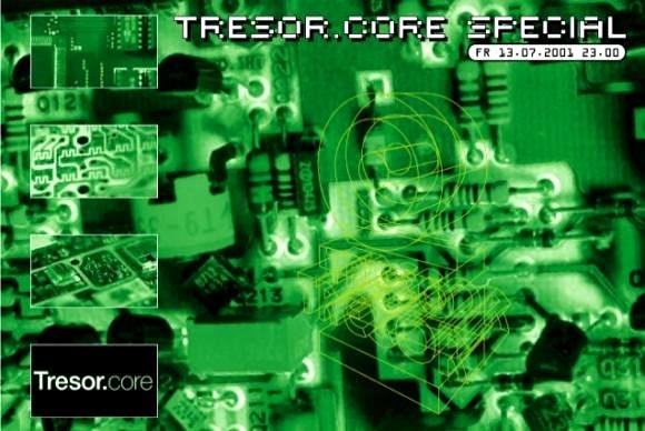2001.07.13_a_Tresor