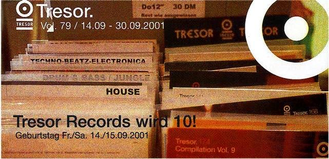2001.09.14 Tresor