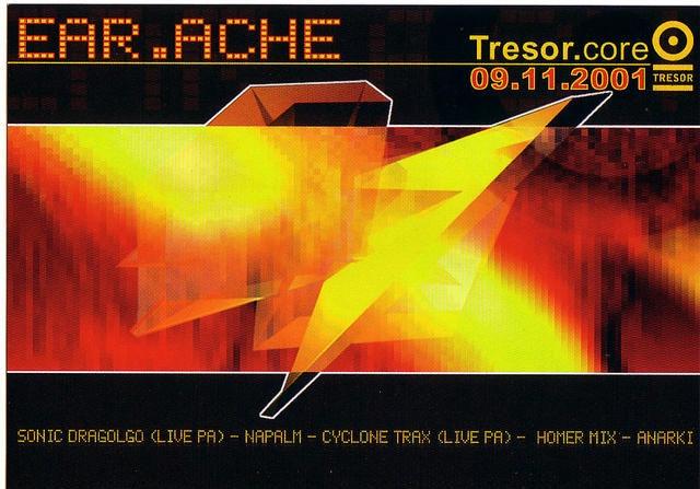 2001.11.09 Tresor
