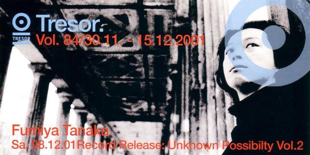 2001.12.08 Tresor