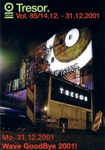 2001.12.31 Tresor