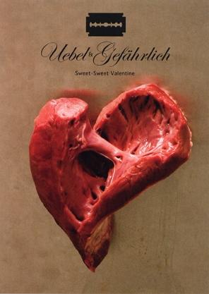 2007.02 Uebel & Gefaehrlich a