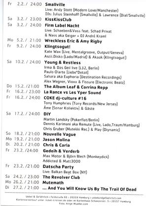 2007.02 Uebel & Gefaehrlich b