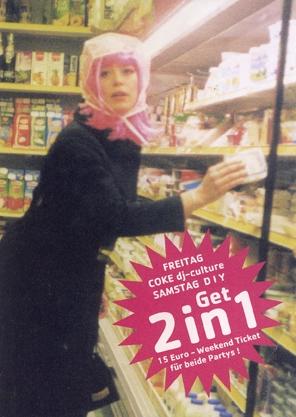 2007.02.17 Uebel & Gefaehrlich a