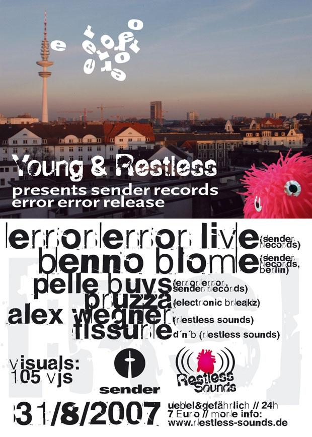 ErrorError_HH_Berlin.indd