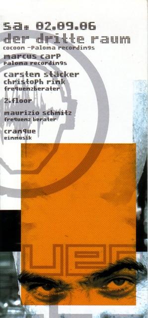 2006.09.02_a Uebel & Gefaehrlich