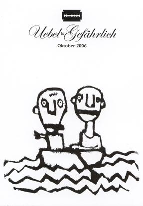 2006.10 Uebel & Gefaehrlich a