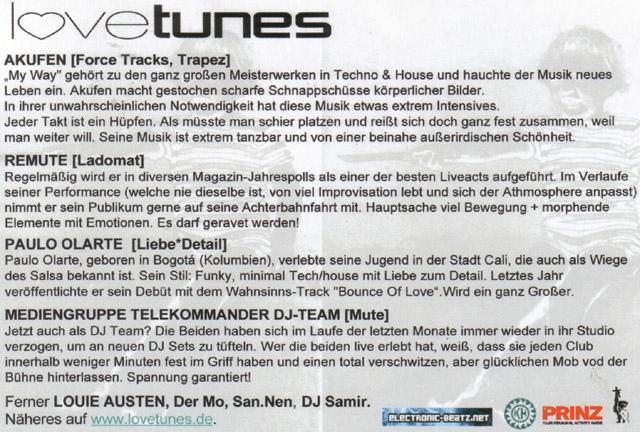 2006.10.14 Uebel & Gefaehrlich b