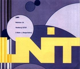 1996.02 UNIT