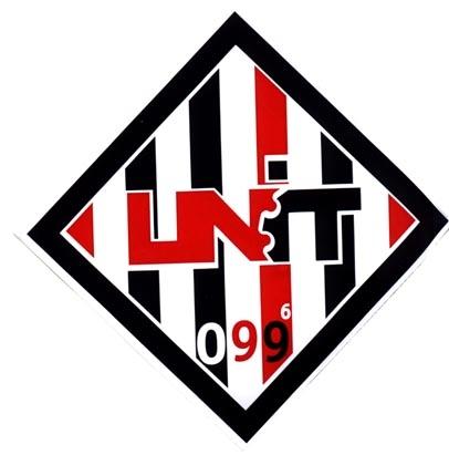 1996.09 UNIT