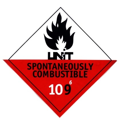 1996.10 UNIT