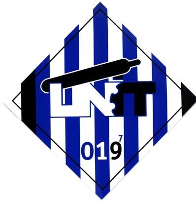 1997.01 UNIT
