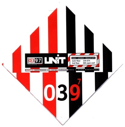 1997.03 UNIT