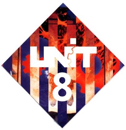 1997.04.12 UNIT