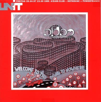 1997.04.25 - a UNIT