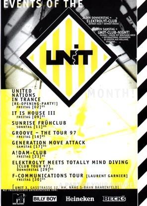1997.05 - a UNIT