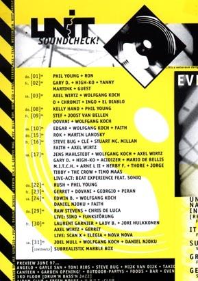 1997.05 - b UNIT