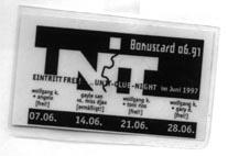 1997.06 Bonuscard UNIT