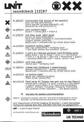 1997.12 UNIT