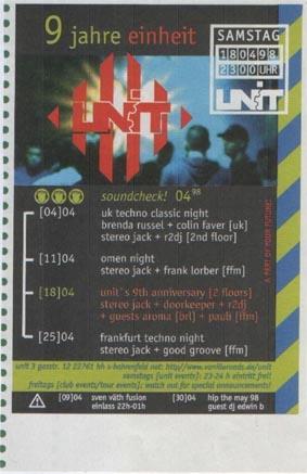 1998.04.18 a UNIT