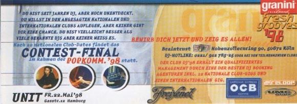 1998.05.22 UNIT